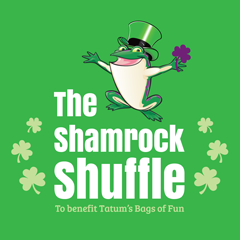 COM-ShamrockShuffle-Logo