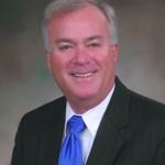 Mayor Andy Cook