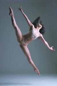 Koresh_Dance5