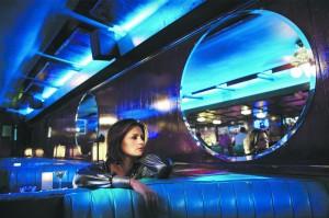 Madeleine-Peyroux-TheBlueRoom-2-Photo-RockySchenck-com