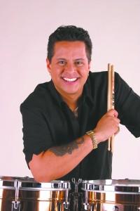 Tito Puente1_1