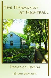 COM-Author Book