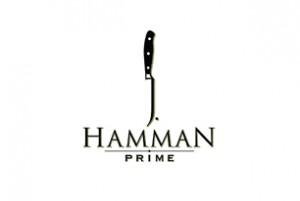 J Hamman Logo
