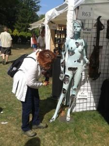 CIC-Arts-Fest-Larry-Agnello-VERT-9.24