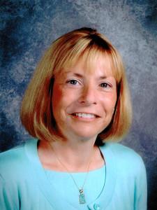 COM-Meet your teacher Purcell