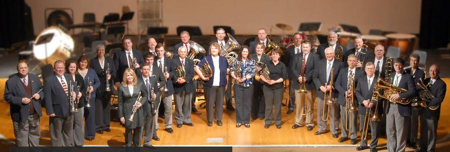 ND-Brass-Choir-10.22