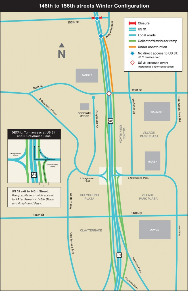 CIC-US-31-map-11.19