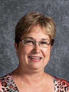 COM-Meet Your Teacher Bell