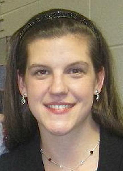 Kelley Erb
