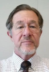 CIC-Greg-Phillips-Resigns-2.4