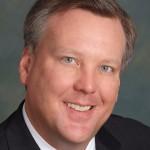 Judge Brian Poindexter