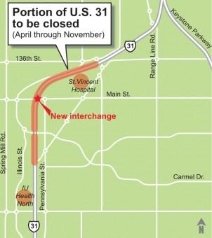 CIC-US31-closed-3.4
