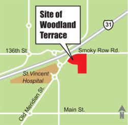 CIC-Woodland-Terrace-map-2.