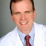 Health Feature Dr. Schoonover 2-4 copy