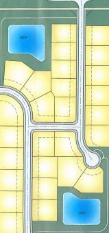 CIC-New-Subdivision-site-plan-6.24