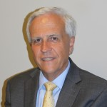 Dr. Dan Clark