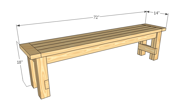 Contestants must design their virtual benches using CAD (computer design software) and then submit their designs to the Design for CHS group. (Submitted image)