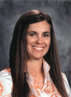 CIW-ED-Teacher Gill 02.10