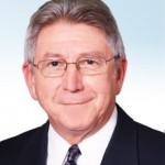 Dr. John Paris is chief medical officer of Riverview Health. For more information on Riverview Health, visit https://riverview.org or call 773-0760.