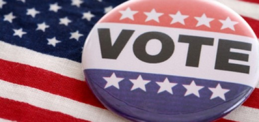 Some polling places change for Hamilton County residents