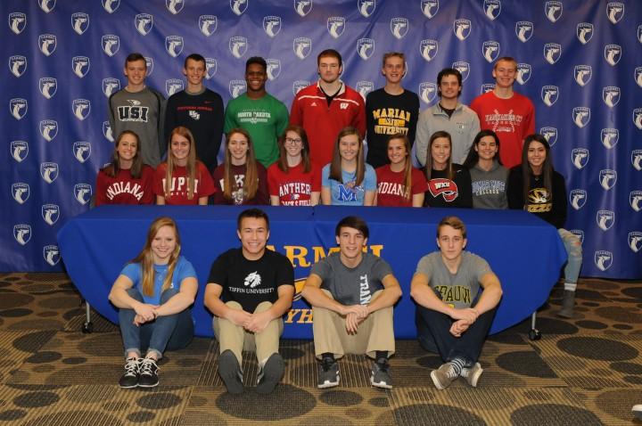 CIC-COM-0223-CHS Signing Day
