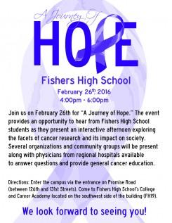 CIF-HEALTH-0223-Journey of Hope