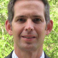CIC-COM-0804- Parks awards Michael Klitzing