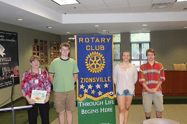 CIZ-COM-0517-Rotary Student Leaders