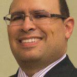 David Najjar