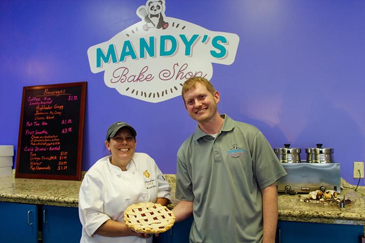 CIF-DOUGH-0628-Mandy's Bake Shop-1