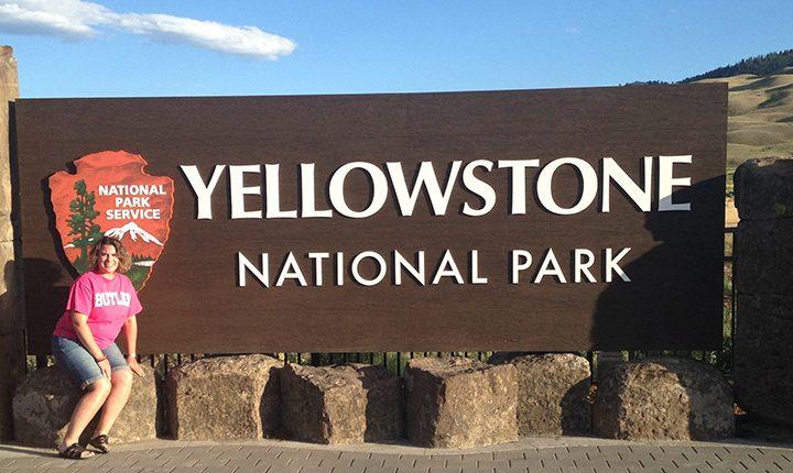 CIC-BTS-0726-Yellowstone Teacher