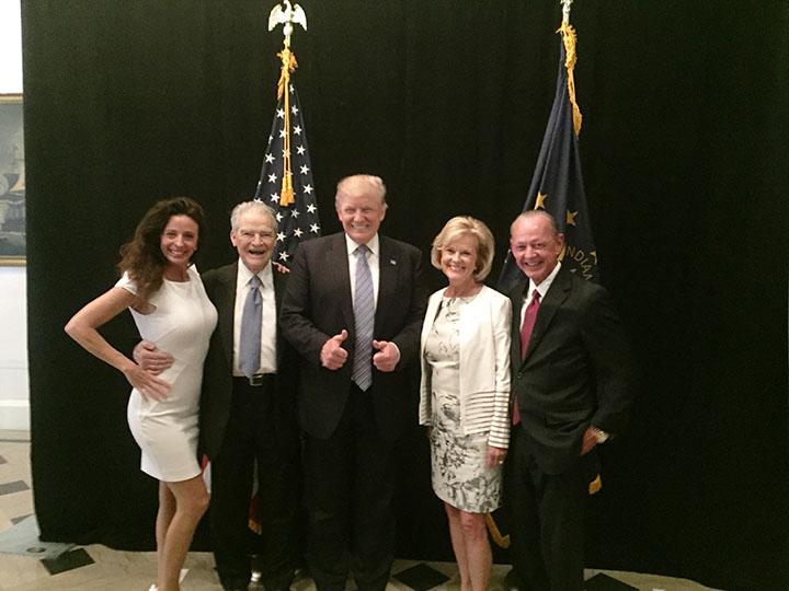CIC-COM-0726-Trump Snapshot