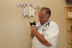 CIW-COVER-springmill pet wellness clinic06