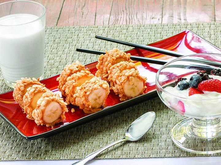 ND-0816-Breakfast sushi.