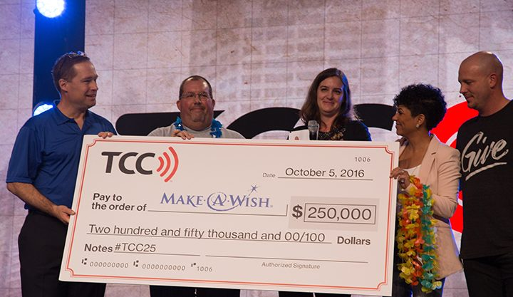 cic-business-local-1018-tcc-gives-back