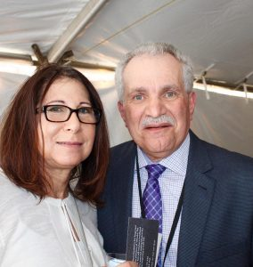 marlene-and-gary-cohen-at-the-wfyi-and-heartland-film-party-for-documentary-premiere-aug-18