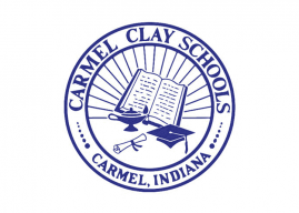 Carmel Clay Schools may extend elementary school day, set later start time for middle, high schools