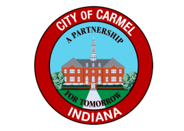 Some Carmel councilors want to force mayor to share details of harassment settlement with them