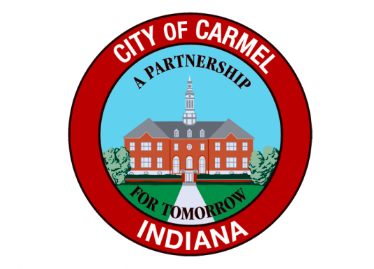 $40K transferred to Carmel Police Dept. for anti-racism training for officers