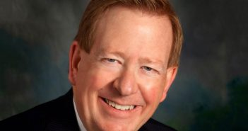 Mayor Jim Brainard