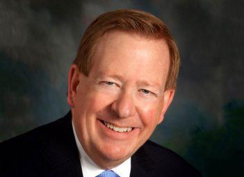 Mayor Jim Brainard