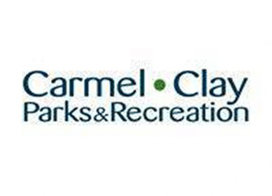 Carmel Clay Schools, CCPR partnering to convert Orchard Park Elementary site to park amenity