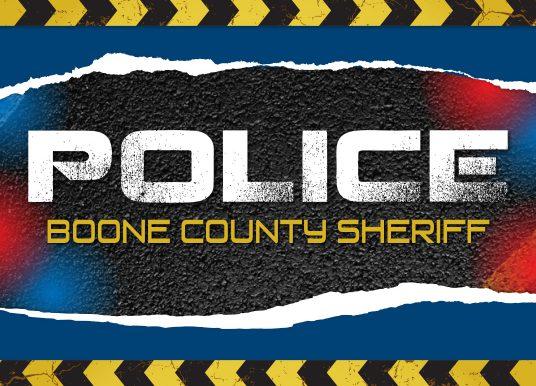 Suspect evades local police agencies; WMPD suspects no longer a threat