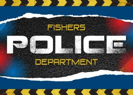 Fishers police arrest 15-year-old in connection with a shooting