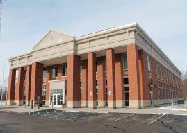 Zionsville Town Council approves 106-home housing development
