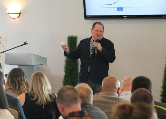 Boone County EDC proclaims growth in 2019