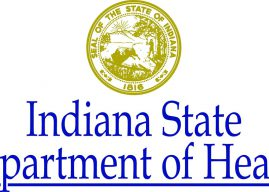 ISDH reports 662 additional COVID-19 cases