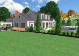 Carmel considers requiring public hearing for proposed group homes
