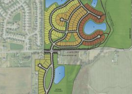 Noblesville council hears introduction to Silo Ridge