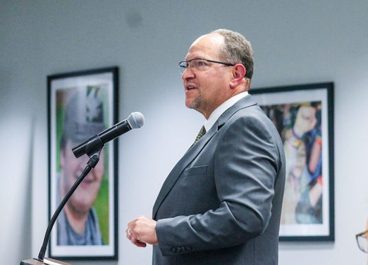 Zionsville Community School expects construction projects to continue, meet growth demands